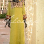Silaayi Winter Season Outfits 2014 For Females (3)