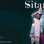Sitara Worldwide Cambric Women Variety 2014-15 (2)