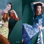 Sitara Worldwide Cambric Women Variety 2014-15 (5)
