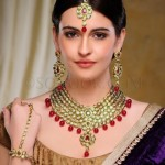 Sonoor Jewelry Awesome Jewellery Selection 2014-2015 (1)
