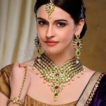 Sonoor Jewelry Awesome Jewellery Selection 2014-2015 (3)