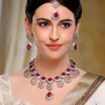 Sonoor Jewelry Awesome Jewellery Selection 2014-2015 (4)