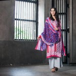 Subhata Linen Collection 2014-15 2