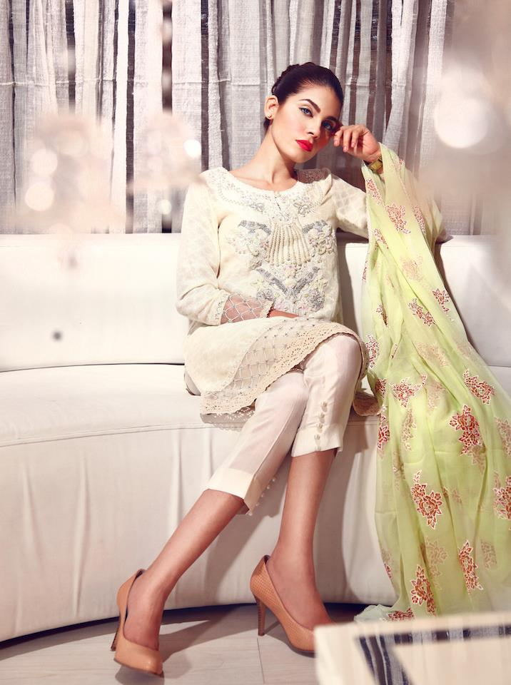 Suffuse by Sana Yasir Winter Casual Garments 2014-15 (4)