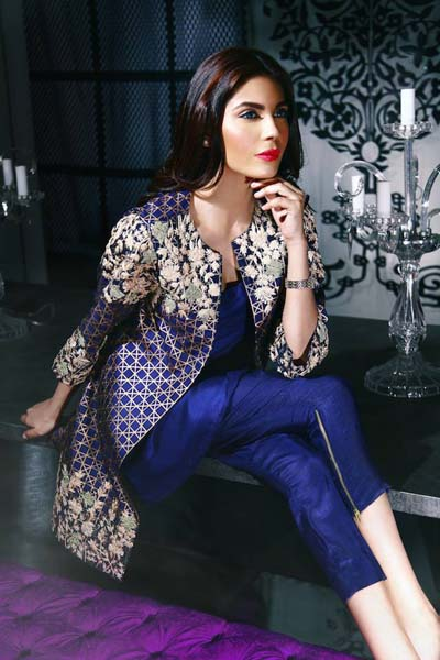Suffuse by Sana Yasir winter dresses collection 2014-15 3