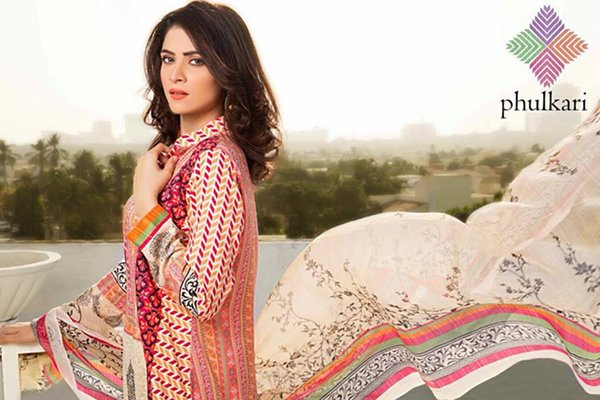 Taana Baana Fantastic Ideas Suits Volume-1 2014 (1)