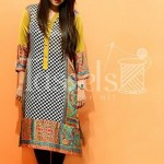 Tassels Fall Silk Outfits Design 2014-15 (5)