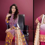 Turkish Linen Dresses By Lala Textile 2014-15 10
