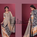 Turkish Linen Dresses By Lala Textile 2014-15 13