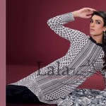 Turkish Linen Dresses By Lala Textile 2014-15 15