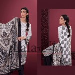 Turkish Linen Dresses By Lala Textile 2014-15 16