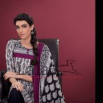 Turkish Linen Dresses By Lala Textile 2014-15 18