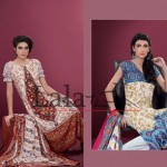 Turkish Linen Dresses By Lala Textile 2014-15 5