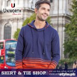 Uniworth Fall Winter Choice 2014 For Gents (2)