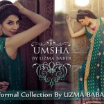 Uzma Babar Engagement Suits Choice 2014-15 For Females (5)