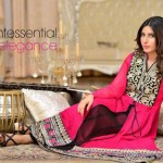 Wijdaan Females Suits 2014-15 By Salam Textile (7)