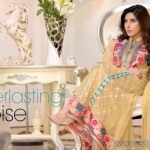 Wijdaan Females Suits 2014-15 By Salam Textile (8)
