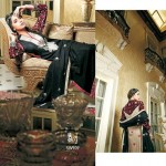 Winter Dresses Gallery Vol 3 By Shaista Textile For Girls (1)