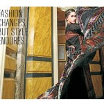 Winter Dresses Gallery Vol 3 By Shaista Textile For Girls (11)