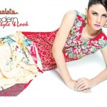 Winter Dresses Gallery Vol 3 By Shaista Textile For Girls (4)