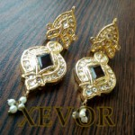 Xevor Jewellery Collection 2014 For Women 11