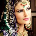 bridal matha pati collection 2014-15 2