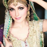 bridal matha pati collection 2014-15 5