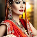 bridal matha pati collection 2014-15 8