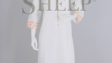 sheep new dresses collection 2014-15