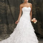 5 Stunning Marriage Gowns 2014-15 By Jordan (1)
