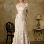 5 Stunning Marriage Gowns 2014-15 By Jordan (3)