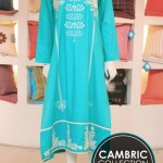 Autumn Winter Cambric Collection 2014 1