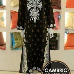 Autumn Winter Cambric Collection 2014 2
