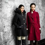 BONANZA - THE WINTER WARMTH COLLECTION 2014-15. 18