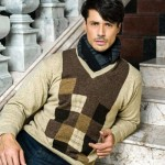 BONANZA - THE WINTER WARMTH COLLECTION 2014-15. 2