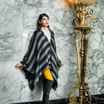 BONANZA - THE WINTER WARMTH COLLECTION 2014-15. 21