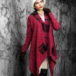 BONANZA - THE WINTER WARMTH COLLECTION 2014-15. 22
