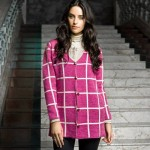 BONANZA - THE WINTER WARMTH COLLECTION 2014-15. 4