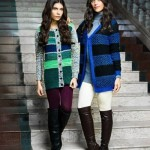 BONANZA - THE WINTER WARMTH COLLECTION 2014-15. 7