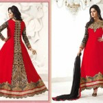 Bismi Boutique - Ethnic Indian Collections 1