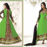 Bismi Boutique - Ethnic Indian Collections 5
