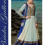 Brides Galleria Anarkali Dresses 2014 10