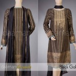 Daaman winter dresses collection 2014-15 10