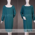 Daaman winter dresses collection 2014-15 6