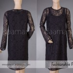 Daaman winter dresses collection 2014-15 9