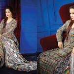 EXCLUSIVE LINEN SHAWL DUPATTA VOLUME 3 11