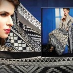 EXCLUSIVE LINEN SHAWL DUPATTA VOLUME 3 14