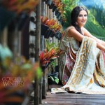 GORGEOUS WINTERY COLLECTION 2014 13