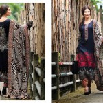 GORGEOUS WINTERY COLLECTION 2014 6