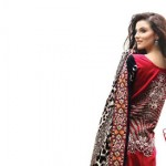 GORGEOUS WINTERY COLLECTION 2014 7